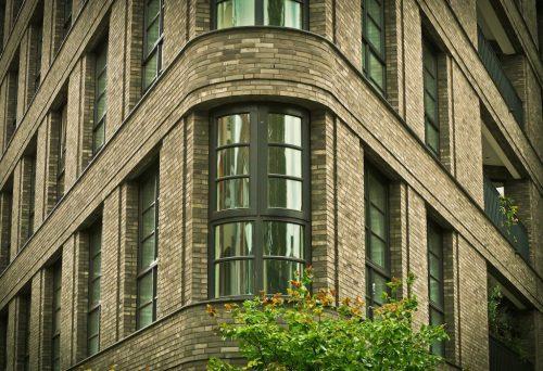 architecture-1541079_1920