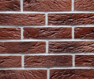 brick-3849675_1920