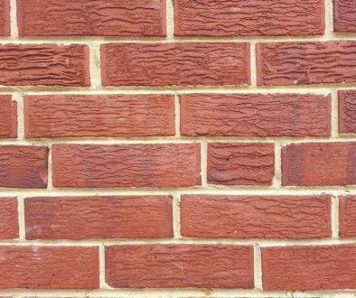 brick-423072_1920