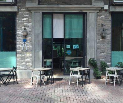 coffee-shop-1702194_1920