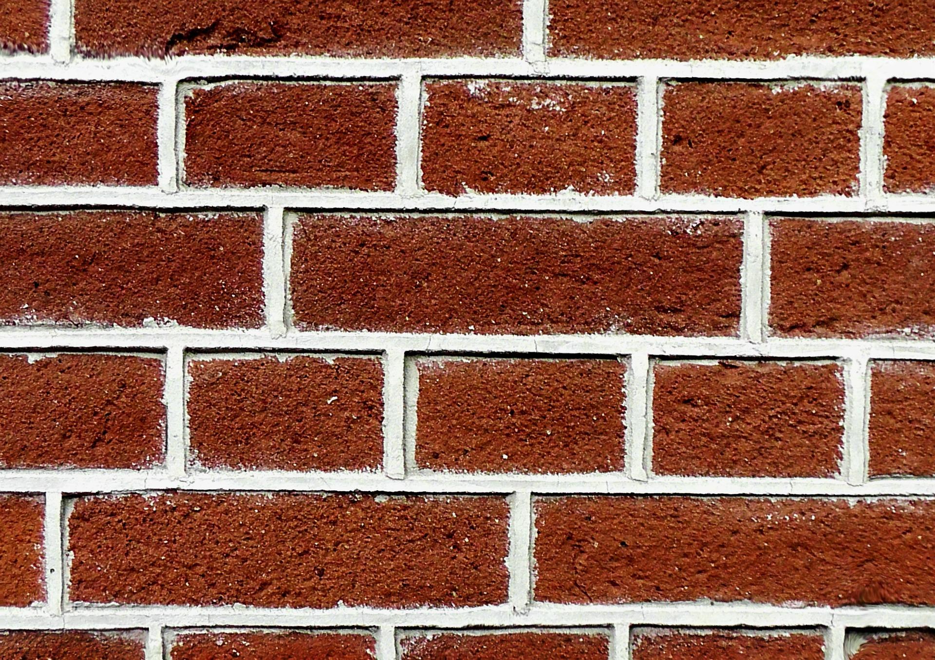 wall-1458865_1920
